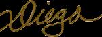 diego-firma